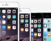 万万没想到 iPhone 6真那样,没蓝宝石?