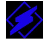 Z-BlogPHP插件-mp3player,鸟叔的音乐播放器