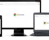 谷歌浏览器 v37.0.2062.120 苦菜花增强优化版