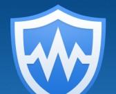 加快系统50%的速度 -Wise Care 365 Pro 3.24.282