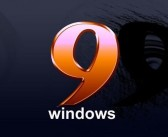 微软员工:Win9免费升级,直接推送更新