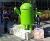 安卓7.0正式开启推送:Nexus设备尝鲜