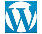 WordPress数据转移到Z-BlogPHP插件