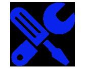 Z-BlogPHP插件-批量文章管理(免费)