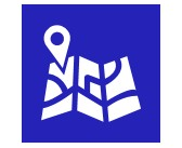 Z-BlogPHP插件-文章列表(HTML地图)